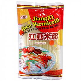 Ng Fung Brand Jiang Xi Vermicelli (Rice noodle) 400g