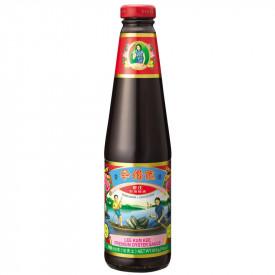 Lee Kum Kee Premium Oyster Sauce 510g