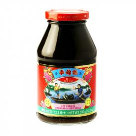 Lee Kum Kee Premium Oyster Sauce 350g