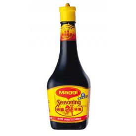Maggi Seasoning Sauce 100ml