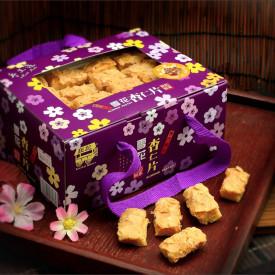 Koi Kei Bakery Almond Pastry 320g