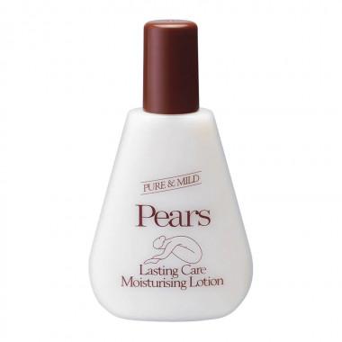 Pears Lasting Care Moisturizing Lotion 200ml