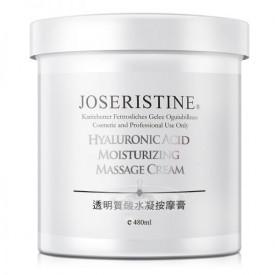 彩豐行 Joseristine 透明質酸水凝按摩膏 480毫升
