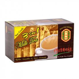 大排檔 3合1奶茶 星級版 10包