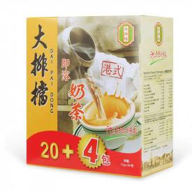 Dai Pai Dong 3 In 1 Milk Tea Bonus Pack 24 packs