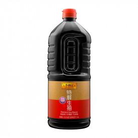 Lee Kum Kee Premium Soy Sauce 1.75L