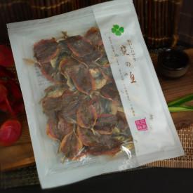 Koi Kei Bakery Original Flavor Dried Fish 227g